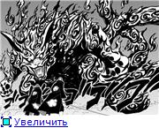 as49.radikal.ru_i124_0808_61_e983e13aed4et.jpg