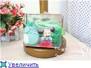 as50.radikal.ru_i128_1105_0d_211794d84220t.jpg