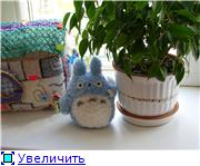 as51.radikal.ru_i131_1105_b5_7524c4964f32t.jpg