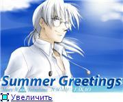 as51.radikal.ru_i133_0807_23_6204a557d1a0t.jpg