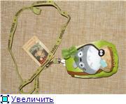 as54.radikal.ru_i145_1105_f6_4d22fdd37e9et.jpg
