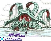 as56.radikal.ru_i154_0808_be_9379a82c8deat.jpg