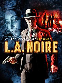 aupload.wikimedia.org_wikipedia_en_thumb_3_3c_LA_Noire_Box_Art.jpg_250px_LA_Noire_Box_Art.jpg