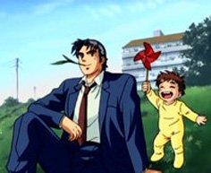 awww.anime_planet.ru_uploads_posts_2008_08_1218111222_salaryman.jpg