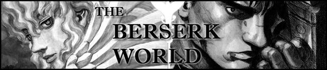 awww.berserkworld.org_images_head4.jpg