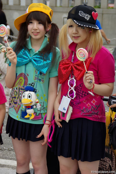 awww.japanforum.com_gallery_data_2_medium_harajuku_fashion_07_07_07_011.jpg