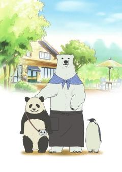 awww.world_art.ru_animation_img_2000_1822_1.jpg