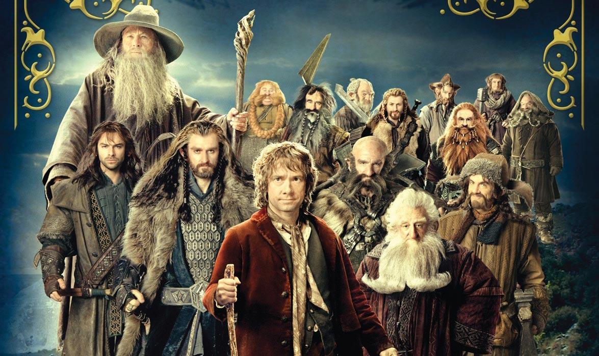 az248207.infobox.ru_wp_content_uploads_2012_12_The_Hobbit.jpg