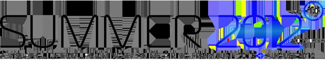 chart-logo.png