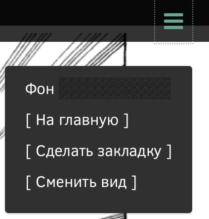 tmp_19450-IMG_20161217_2003041871164075.jpg