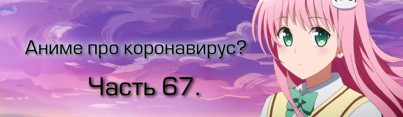 upload_2020-7-23_18-31-28.png