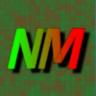 Ner0Max