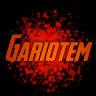 Gariotem