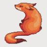flaccid_fox