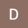 Denision1X