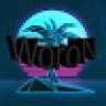 Wor1n