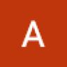 amironov551