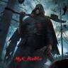 MyK_DiaBLo