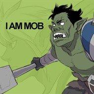 i am mob